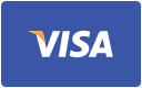 Pay Lime Tree Farm Visa